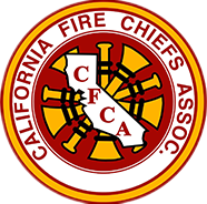 California Fire Chiefs Association