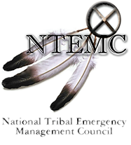 National Tribal Emergency Management Council
