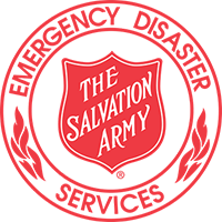 The Salvation Army: Emergency Disaster Services