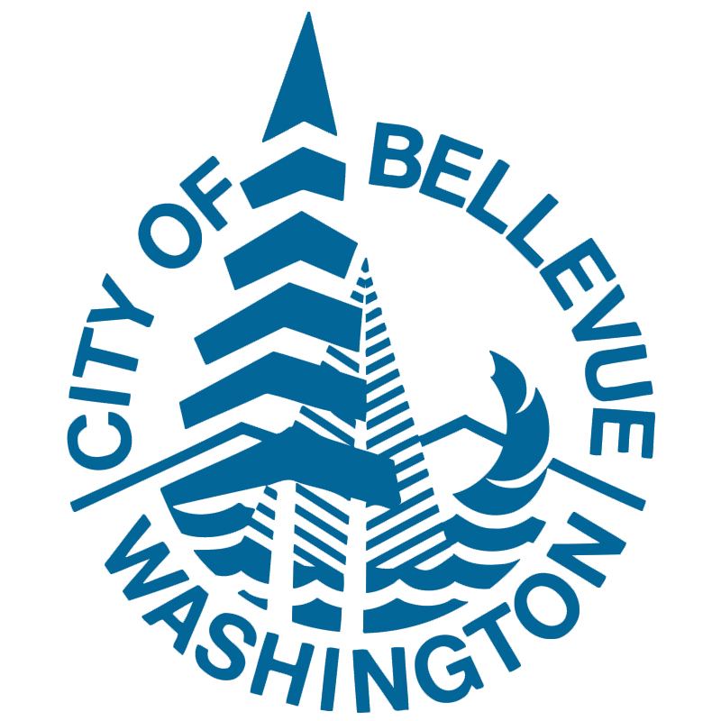 City-of-Bellevue-WA